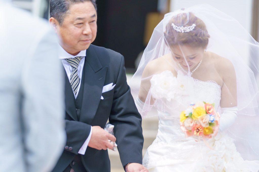 結婚式 マツエク